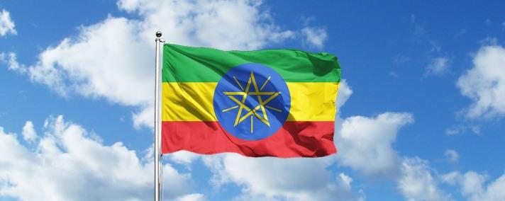 ethiopian_flag