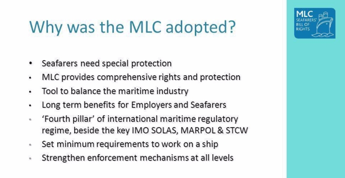 Why+was+the+MLC+adopted+Seafarers+need+special+protection